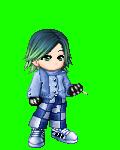 IsenGrim's avatar