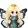 lights_mistress's avatar