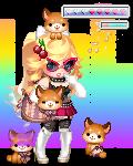 4StringFanatic's avatar