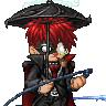 Metal dreamer's avatar