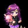 sweetmomma4a's avatar