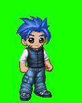 serpendragon17's avatar