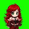 SonicDreams's avatar