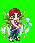 sweetiejks's avatar