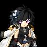 Artorias_75's avatar