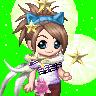 musical flautismooskibaby's avatar