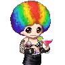 graemily95's avatar