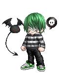 Joker521