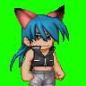 skulldestroyer's avatar