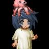 Fagot Cupcake's avatar