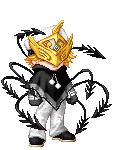Drop _Kick _Jason's avatar