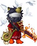 mongoose_mania's avatar