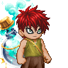 GaaratheKazekage1625's avatar