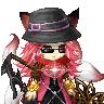 Trigi's avatar