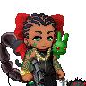 1_scorpion-kevin_1's avatar