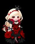 Lunchpail's avatar