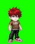 Iaw's avatar