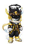 Vladden's avatar