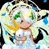 Romanchikku na Zetsubou's avatar