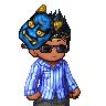 Hot _nick_ PR's avatar