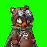 Kolchak's avatar