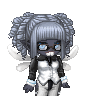 Cubone Bone Bone Bone's avatar