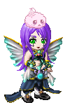 Elvaline's avatar