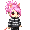 atomic_rainbow_lemonz's avatar