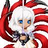 Victorian Chaos  RP's avatar