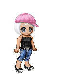 sk8r-chic21295's avatar