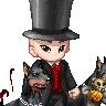 soldier-otw's avatar
