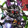 Milanus's avatar
