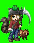 master_hawk007's avatar