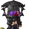 motoman2's avatar