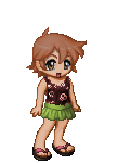 rosamina 59's avatar