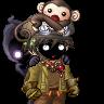 [Harlequin Fetus]'s avatar
