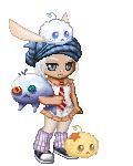 ayu_inu's avatar
