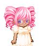 xZumDoLlx's avatar