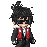 IllIlIllIIlIllI's avatar