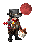 Sol Walker's avatar
