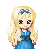 lctweety94's avatar
