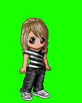 hot little mama t's avatar