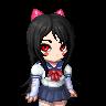 Zombiulin's avatar