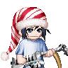rempit95's avatar