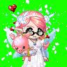 calypso-maru's avatar