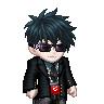 Train Hartmen XIII's avatar