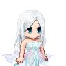 o-o rAch3l o-o's avatar
