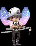 azn_kid677's avatar