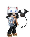 -_Trikira_-'s avatar