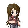 MashedTater's avatar